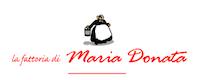 Agriturismo La Fattoria di Maria Donata - Pescara